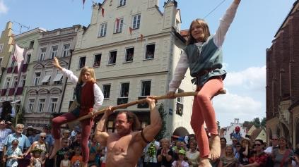 Bambini Landshut