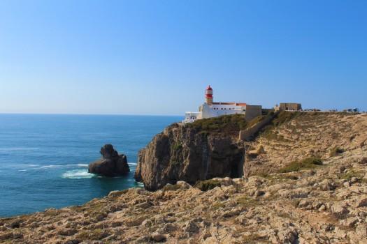 Sao Vicente (4)