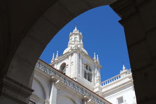 Sao_Vicente (7)