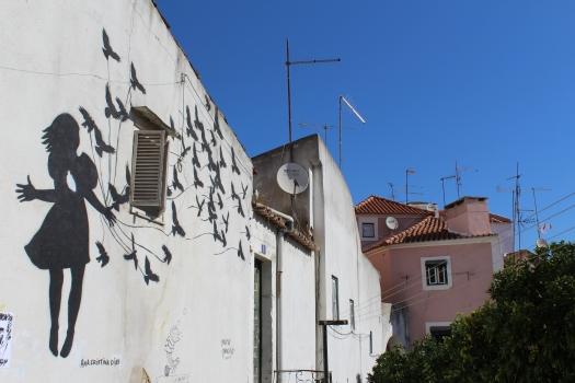 Street_Art (1)