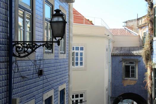 Streets_of_Lisboa